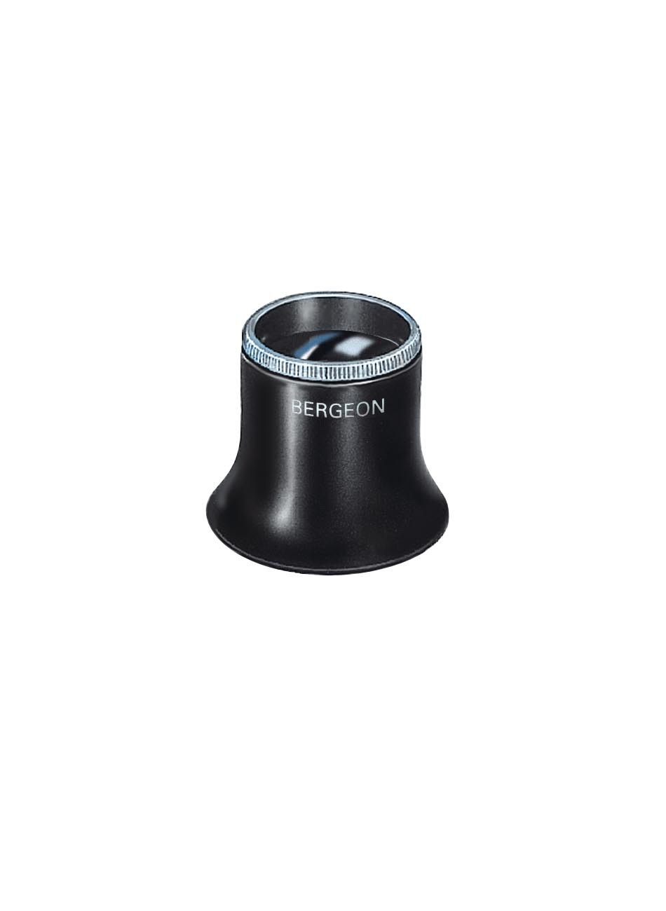 Bergeon ref.2611-2 Eye Loupe No.2 (5x)