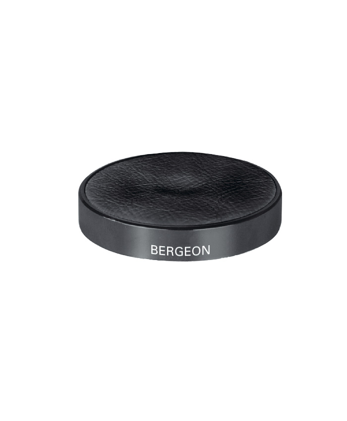 Bergeon Casing Cushion ref.5394-P